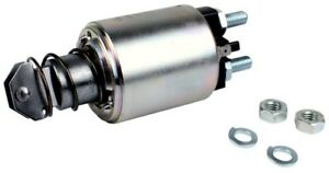 Magnetschalter-Solenoid-Ersatz-Magneti-Marelli-63633801-63633806-7980335-9936770