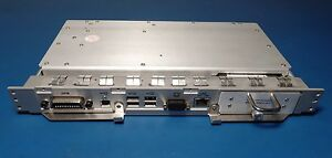 Image of Agilent-HP-W1312 by GS Testequipment, Inc.