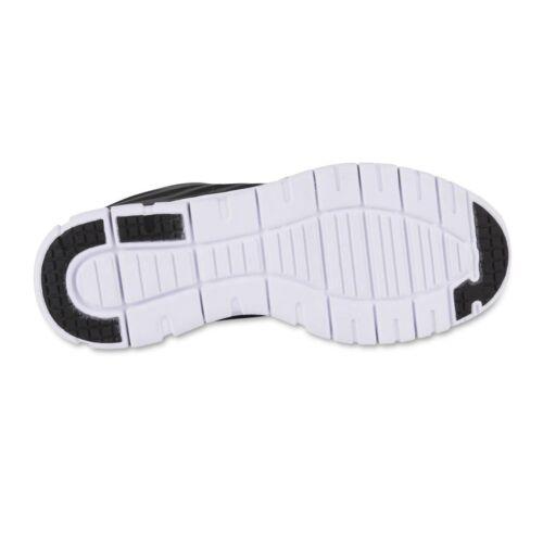 Everlast Women/'s Storm Black Athletic Running Shoes  Size 6,8,8.5 Medium