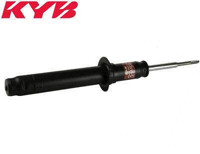 KYB 334976 Excel-G Gas Strut