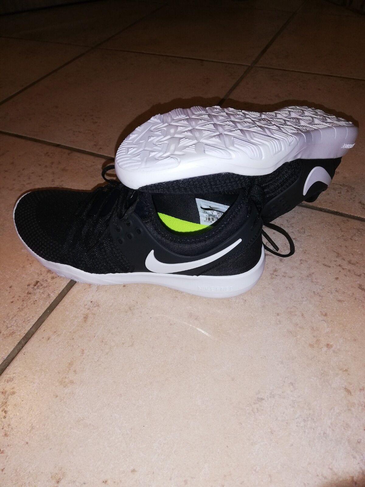 Nike Free Run Gr. 38.5