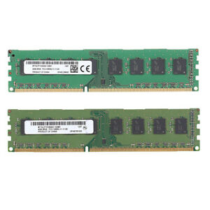 DDR3-Ram-PC3-12800-1600MHz-1-5V-Desktop-PC-Memory-240Pins-for-Intel-High-Co-O5B3