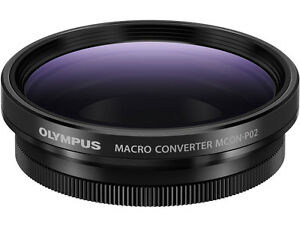 Genuine-Olympus-Macro-Converter-Lens-MCON-P02-from-Japan-closer-to-the-flowers