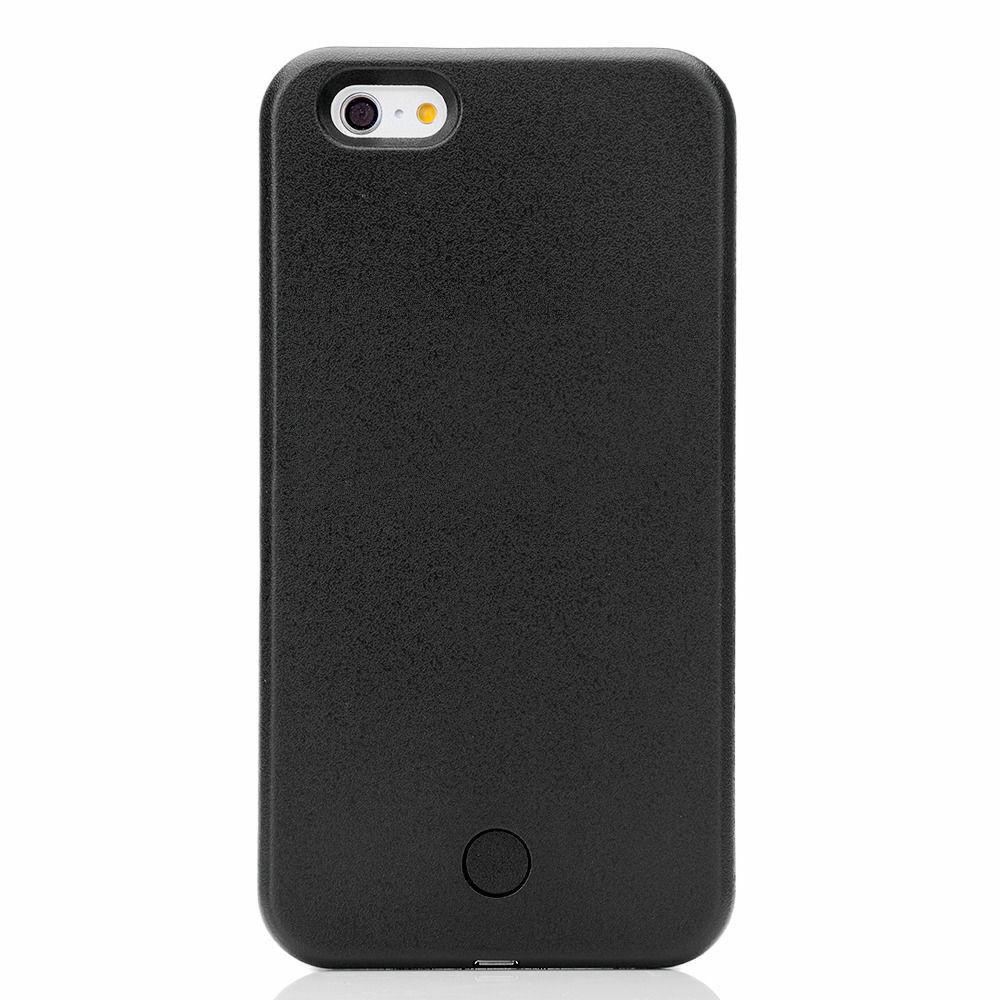 Custodia Cellulare Meliconi Selfie Light Phone IPhone 6 7 8 Plus