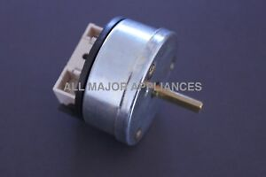 Oven Timer  suit Westinghouse 120 min p//n 0609100270