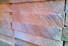 Asse di legno 40x200x2000 mm. listoni abete grezzo tavola in legno bricolage