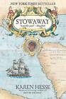 Stowaway by Karen Hesse (Paperback / softback)