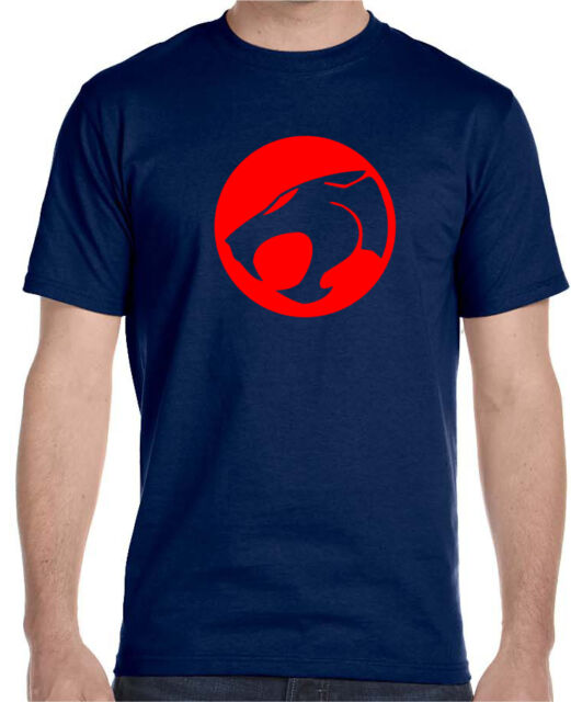 Sonic Youth Men/'s  Washing Machine Slim Fit T-shirt Royal