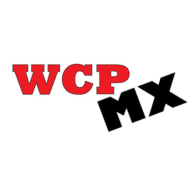 westcoastperformancemx