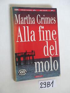 Grimes-ALLA-FINE-DEL-MOLO-29B1