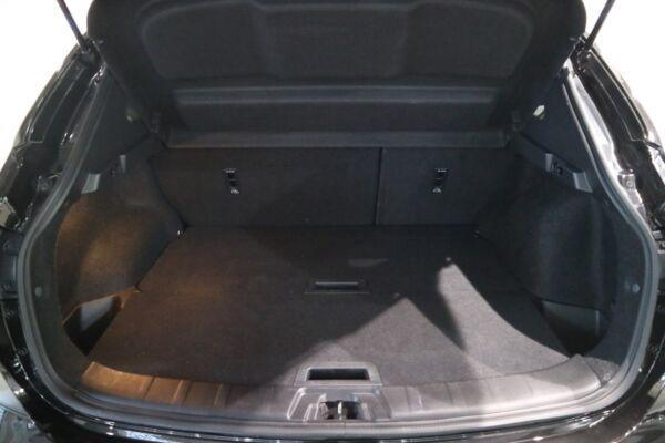 Nissan Qashqai 1,5 dCi 115 N-Connecta billede 16