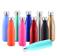 Water-Flask-Thermos-Stainless-Steel-Vacuum-Insulated-Double-Wall-Drink-Bottle thumbnail 9