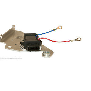 Beck Arnley 180-0712 Cam Angle Sensor