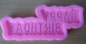 HAPPY-BIRTHDAY-SHAPE-SILICONE-MOLD-FONDANT-CAKES-SOAP-CANDLES-DECORATION-TOOL