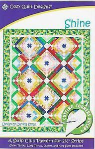 Shine-Quilt-Pattern-Cozy-Quilt-Designs