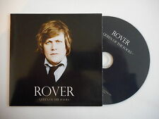 ROVER : QUEEN OF THE FOOLS [ CD SINGLE ] ~ PORT GRATUIT !