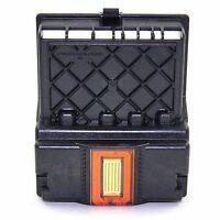 Tested 14n0700/14n1339 Lexmark Printhead 100 Serie Pro205 Pro705 Pro901 Fait