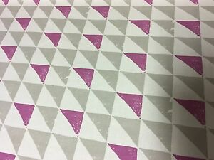 CLARKE amp CLARKE 034PRISM034 100 COTTON BERRY AND LIME FABRIC 10 METRES - <span itemprop=availableAtOrFrom>manchester, United Kingdom</span> - Returns accepted Most purchases from business sellers are protected by the Consumer Contract Regulations 2013 which give you the right to cancel the purchase within 14 days after the d - manchester, United Kingdom