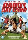 Daddy Day Camp 2007 DVD Region 2