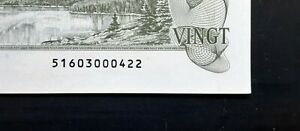 1979-BANK-OF-CANADA-20-Thiessen-Crow-BABN-Replacement-Note-034-516-034-BC-54cA-i