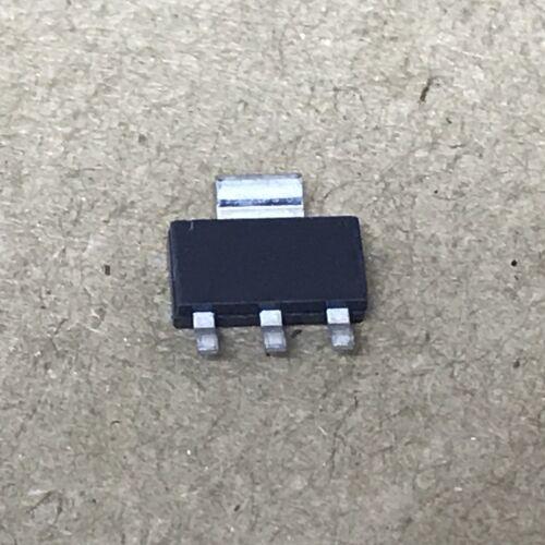 fourni monolithique 10PCS NCP1014ST65T3G Encapsulation AUTO SOT-223