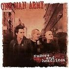 One Man Army - Rumors and Headlines (2002)