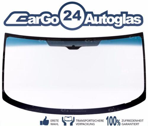 Ford Transit V VI ab Bj.2000 Frontscheibe Windschutzscheibe mit Blaukeil Neu