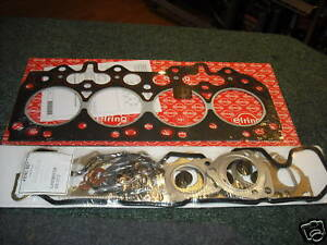LAND-ROVER-DISCOVERY-200TDI-HEADSET-WITH-HEAD-GASKET