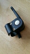 Bugaboo Brake Shoes Chassis Cameleon Frog Gecko replacement parts handle