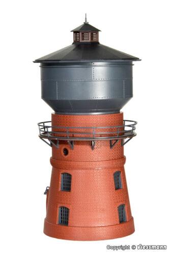 Kibri H0  39428 Wasserturm Ottbergen NEU//OVP