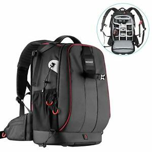 Camera-Case-Bag-for-DSLR-DJI-Phantom-1-2-3-Drone-Waterproof-Shockproof-Backpack