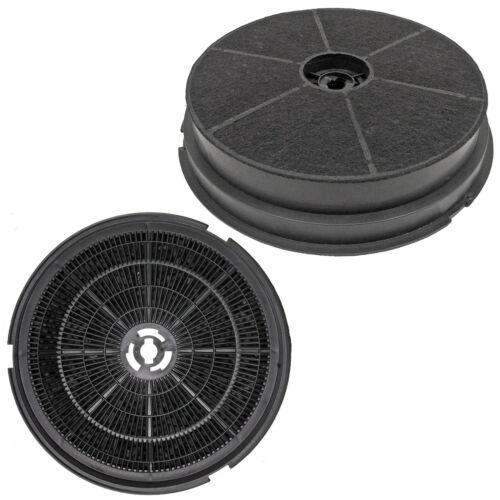 2x tipo 150 Filtro Per Cappa Belling Chim 103BL Chim 110 Chim 110BL Chim 110SS