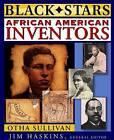African American Inventors by Otha Richard Sullivan (Paperback, 2011)
