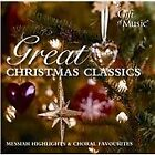 Great Christmas Classics (2011)