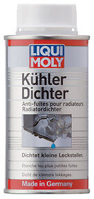 Anti-Fuite-Radiateur-Stop-Fuite-Liquide-de-refroidissement-LIQUI-MOLY