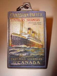 EMPRESS-OF-IRELAND-CANADIAN-PACIFIC-LINE-CRUISE-SHIP-METAL-KEY-HOLDER