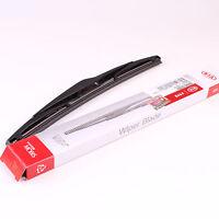 Genuine Kia Rear Window Wiper Blade 2004-2010 Kia Picanto 98820-07001