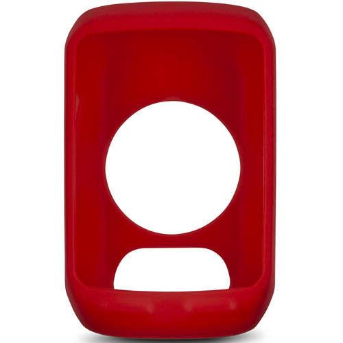 GARMIN étui en Silicone FOR EDGE 510 /GARMIN silicone CASE FOR Silicone EDGE 510 f34a8b