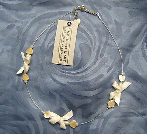 Luxus Ohrclips Ohrringe Clips  Blumen Weiß-Perlmutt Braut Hochzeit Ohrschmuck
