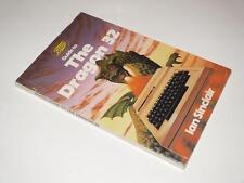Guida all' Dragon 32 ~ Stivali ~ softback BOOK ~ Dragon 32 / 64 COMPUTER