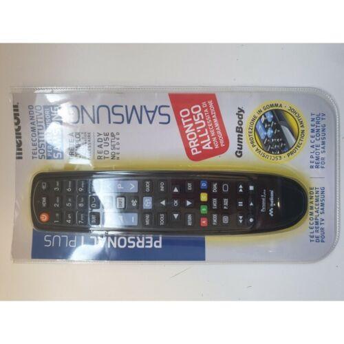 Meliconi Telecomando Universale Per Tv Samsung Usato