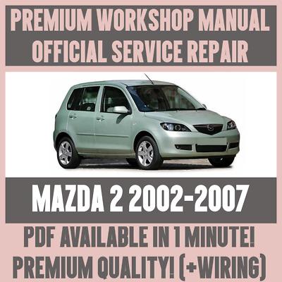 WIRING *WORKSHOP MANUAL SERVICE /& REPAIR GUIDE for MAZDA RX7 1992-2002