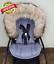 Bugaboo-Pram-Furs-Hood-Trim-Must-Have-Accessories-Pushchair-Stroller-Fur-Bee-5 thumbnail 78