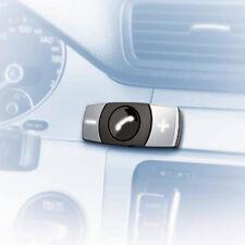 Bury CC9048 Kit Auto Mani Libere Bluetooth+Aux caricatore USB A2DP