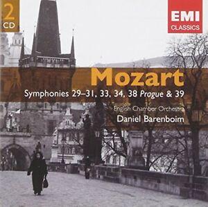 Daniel-Barenboim-Mozart-Symphonies-29-31-33-34-38-Prague-and-39-CD