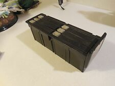 1986 Olds 442Center Console Casette Holder  1981-8 Cutlass, HO GM G-bodyRARE