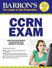 Ccrn Exam by Patricia Juarez (Paperback, 2015)