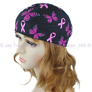 Cotton-Fitted-Bandana-Durag-Cap-Hat-Headwrap-Head-Wrap-Cover-Chemo-Scarf-Turban