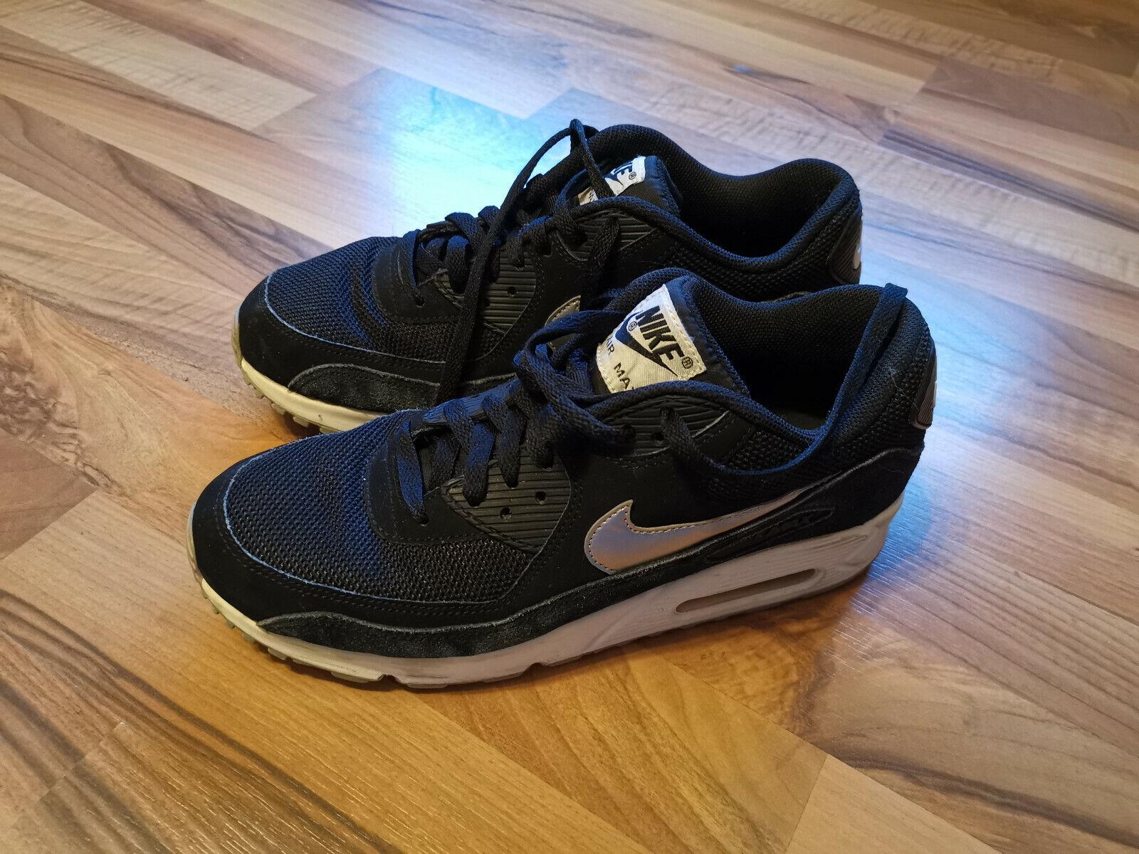 Nike air max 90 essential Gr. 42 ,5
