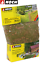 thumbnail 1 - NOCH-07075-Grass-Mix-034-Alpine-Meadow-034-2-5-6-MM-50-G-100-G-New-Boxed